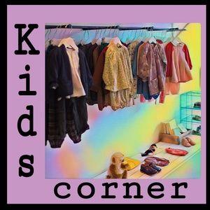 Other - ♾Children's shop